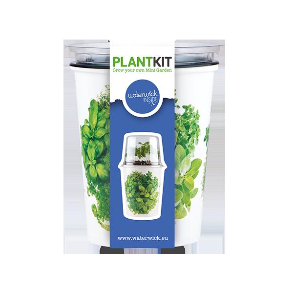 PlantKit-1