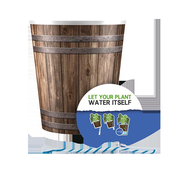 Plastic-Bucket-5