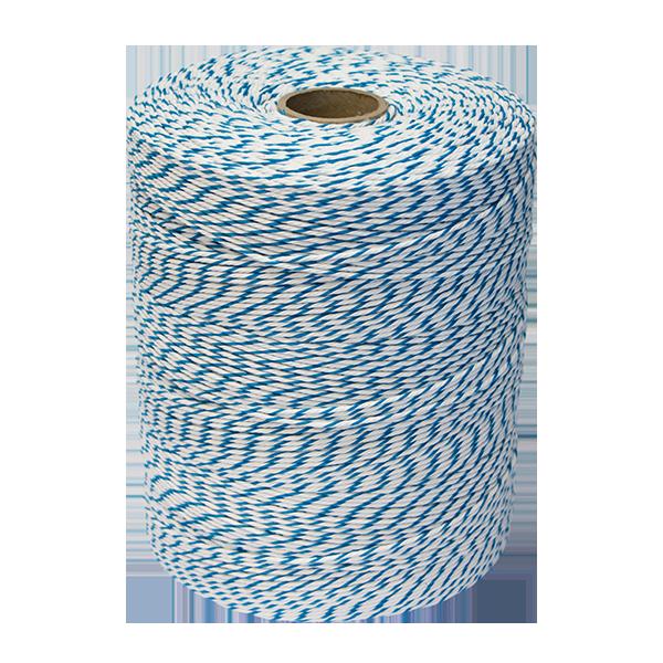 WaterWick-Roll