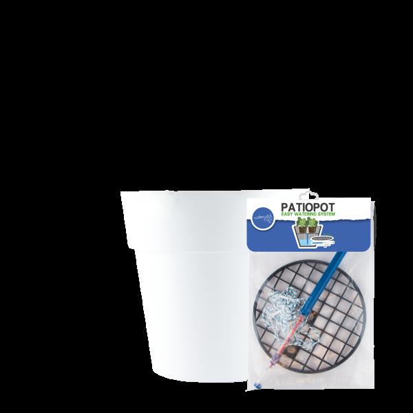LineaPot-White-patiopotset-verkleind
